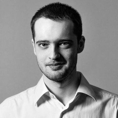 Александр Альбин