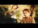 Дикари (2006)[Трейлер]