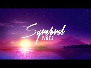 [Dubstep]  (Feat. Amber Noel) - Diamonds (Venemy Remix)