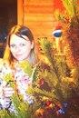 Надюшка Капшурова фотография #20