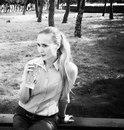 Фотоальбом Надежды Антоновой