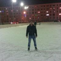 АлександрЛиванский
