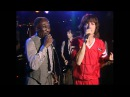 Muddy Waters The Rolling Stones - Mannish Boy (Live At Checkerboard Lounge)