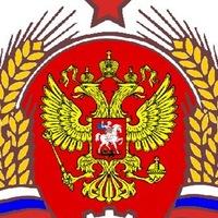 НАШ  ФУТБОЛ  СССР - РОССИЯ