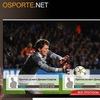 Бесплатные спортивные прогнозы - OSPORTE.net