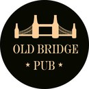 Личный фотоальбом Old Bridge-Pub