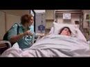 Моя ужасная история - Сын весом в полтонны часть 1 My Shocking Story