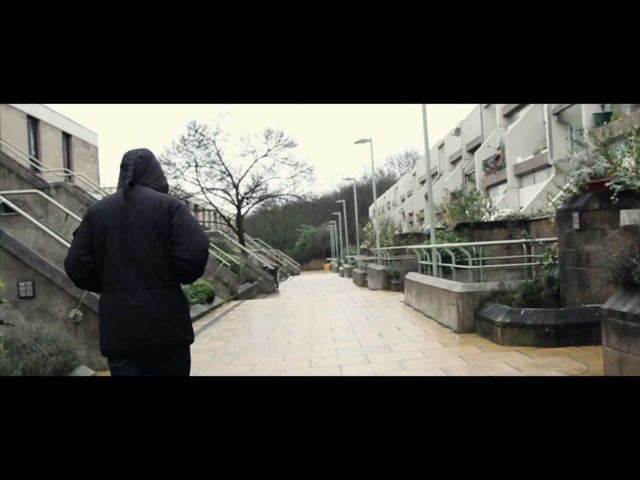 Ivy Lab Afterthought Ft Frank Carter III Official Video