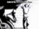 GTO Great Teacher Onizuka Opening 1