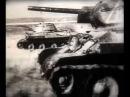 Tank T-34/76 model 1941/42