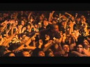As I Lay Dying This Is Who We Are Full DVD Concert
