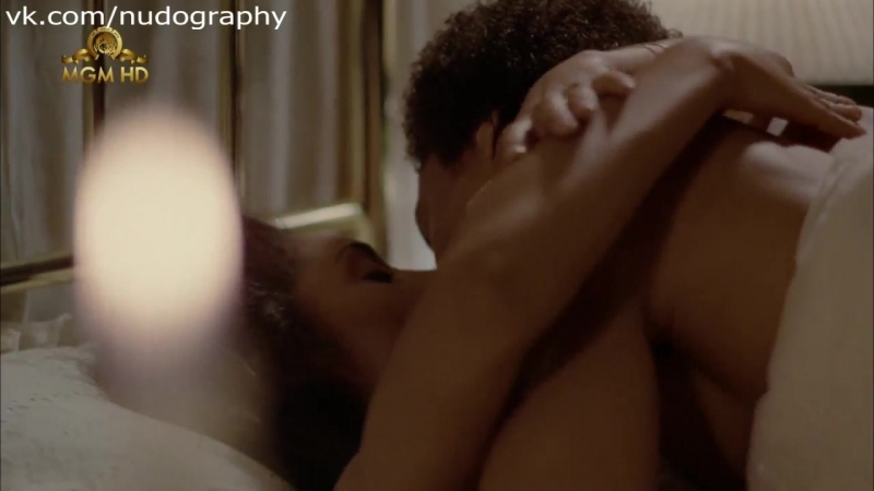 Jayne kennedy with leon isaac sex tape