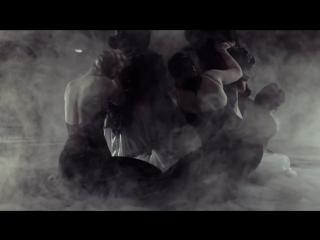 Lakm - Flower Duet (Hot Opera Video)