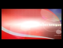 FAPL.Промо второго сезона.wmv