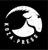 Картинки по запросу КозаПресс