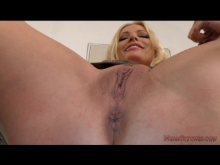Brianabanks_pov  #scat #slave #piss #farting #wc #pissing #toilet #public #hidden #spy #voyeur #slut #femdom #spitting #ass