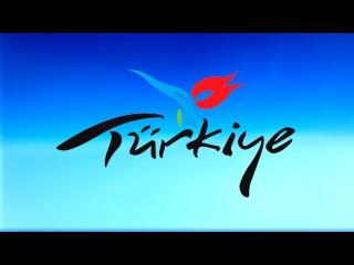 VLOG: Turkiye Kemer