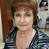 Tatyana Bubnova---Kalinina