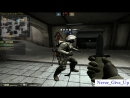 Ninja Defuse by Never_Give_Up (De_Dust2)