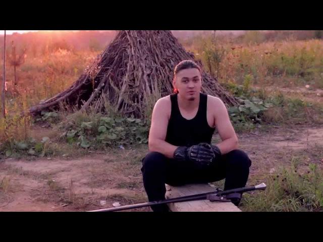 Путь меча | Сражайся как Ведьмак - Вихрь \ Sword's Path | Fight like a Witcher - The Whirl Ru