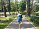 Личный фотоальбом Ольги Койло