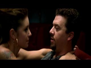 bianca-kajlich-sex-tape-fucked-hard-nude-young