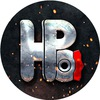 HPB (High Performance Brakes)