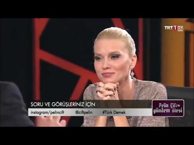 Türk beklenilendir Vefalı Türk geldi türkün bayrağına Çırpındı Karadeniz Mehter