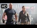 Film D'azione Completi In Italiano su youtube F4ST AND FURlOUS 6 [HD]