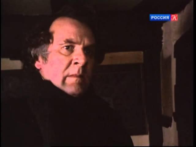Мартин Чезлвит 1 серия- Часть 2 из 4