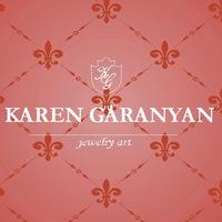 Ювелирный дом Karen Garanyan