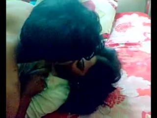 bangladeshi sex porno