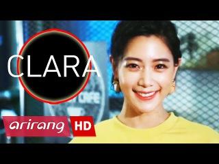 Showbiz Korea(Ep.1442) CLARA, Cha Seung-won, Lee Joon-gi, IU, EXO Baekhyun _ Full Episode