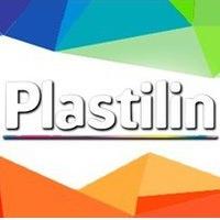 Логотип Тайм-кафе Plastilin / Самара антикафе