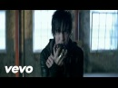 Three Days Grace - Pain (Official Music Video)