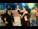 Le Bal di Ettore Scola 1982 - Sequenza Tango