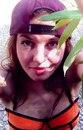 Валерия Ципилева фотография #15