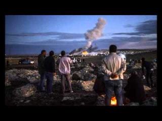 Евгений Сатановский: От сирийской войны никуда не деться