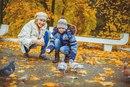 Фотоальбом Марины Десятниченко