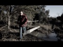 JD McPherson - A Gentle Awakening (HD)