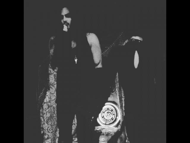 "Sing or Die Karaoke on Instagram Black Velvet Another one of @adamlambert and @ivylevan killing Black Velvet as a Duet @theblinddragon Ballroom at @maximmag Halloween…"""