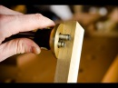 Guide to Buying a Woodworking Marking Gauge