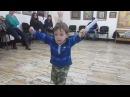 Армянский Мальчик Танцует Настоящую Ярхушту !