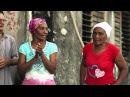 El Muerto hace al Santo (ikú lobi ocha) documental completo