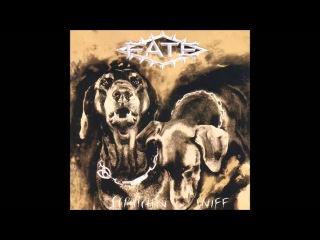Fate - Scratch 'n' Sniff (Full Album)