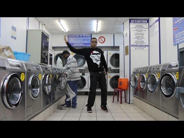 VICELOW soFLY Breath Popping NELSON Los Kassos YAK FILMS