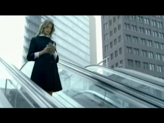 Emma Hewitt - These days are ours