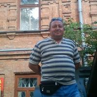 Вадим Пишта
