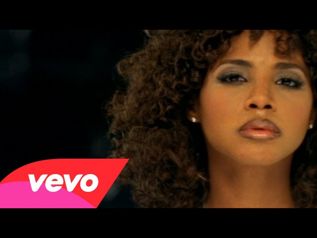 Toni Braxton Un Break My Heart Official Music Video