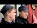 Господа офицеры 2 серия